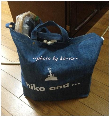 niko and2