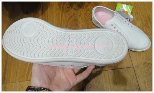 アレイン ナース スニーカー(alaine nurse sneaker)6