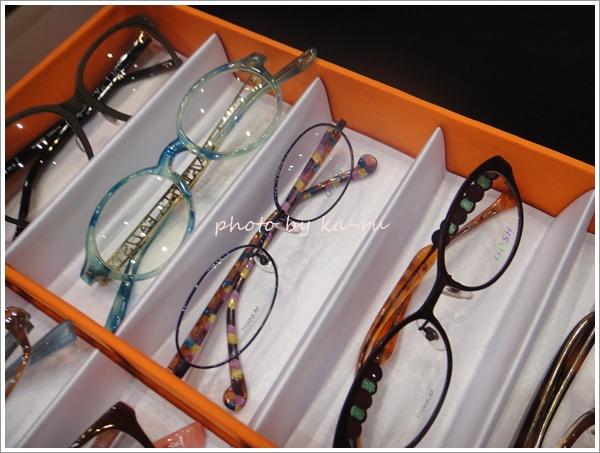 Oh My Glasses(OMG)(オーマイグラス)3