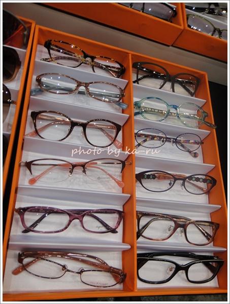 Oh My Glasses(OMG)(オーマイグラス)2