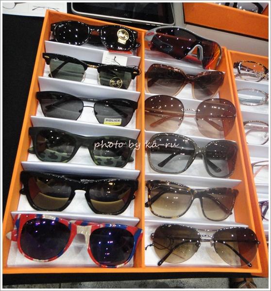 Oh My Glasses(OMG)(オーマイグラス)1