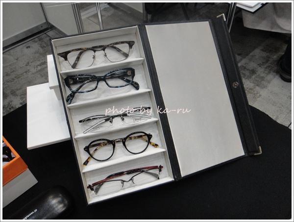 Oh My Glasses(OMG)(オーマイグラス)5