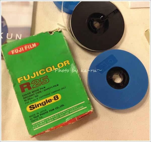 VHS miniDV 8mmビデオの「DVDにダビングサービス」