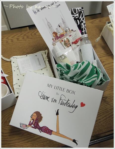 マイリトルボックス (My little box)3