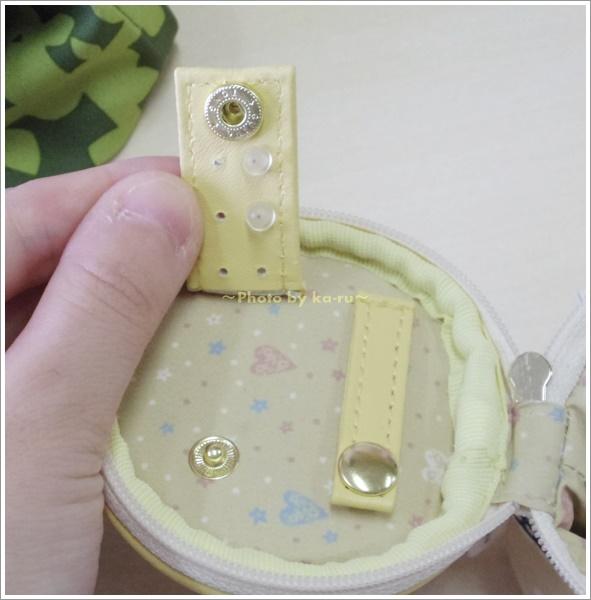 刺繍モチーフ入りアクセサリーポーチ9