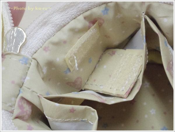 刺繍モチーフ入りアクセサリーポーチ11