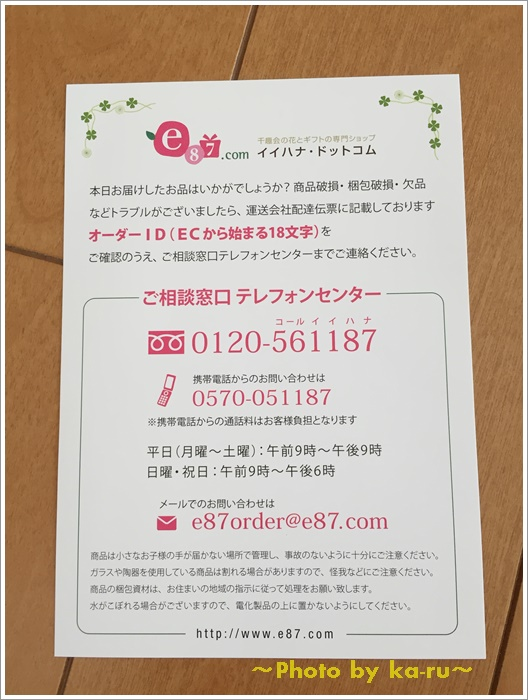 e87(イイハナ・ドットコム)アジサイ KEIKO8
