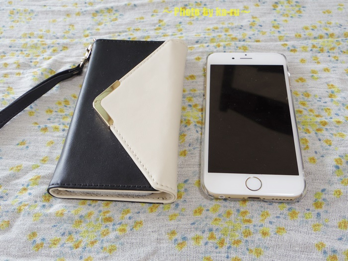 バイカラーiPhone6ケース0002
