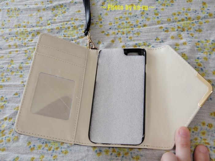 バイカラーiPhone6ケース0003