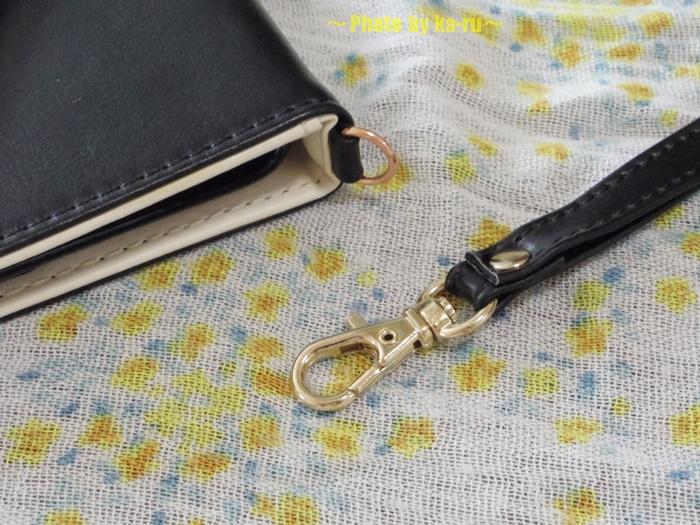 バイカラーiPhone6ケース0005