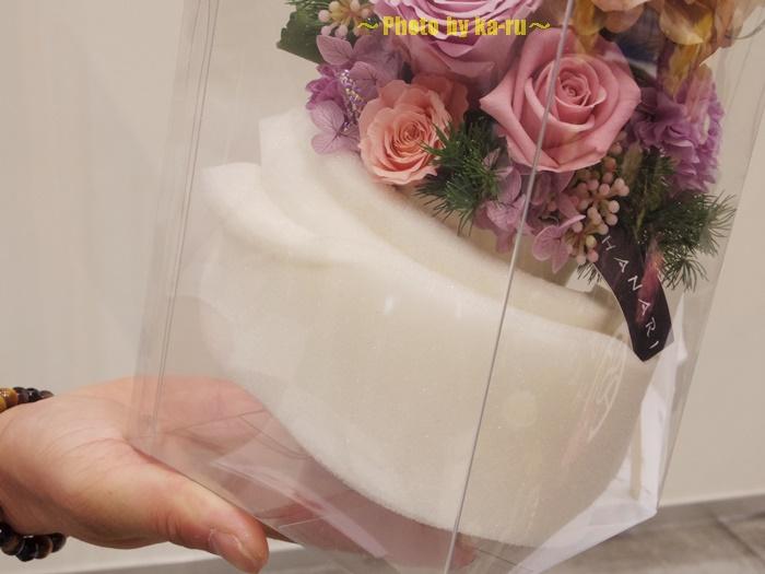 イイハナ・ドットコム 新ブランド「HANARI(はなり)」0003