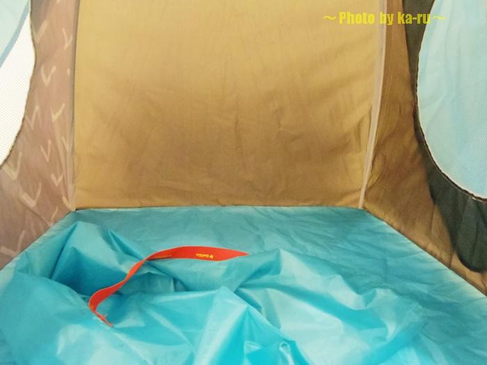 ペンギンさんのテント006