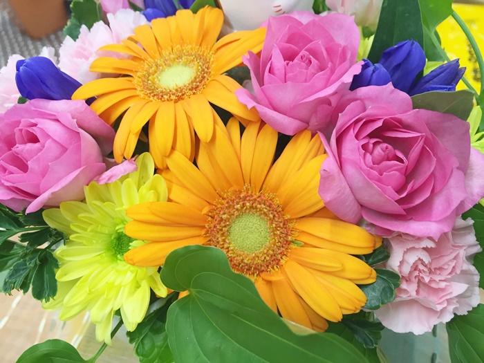 日比谷花壇 敬老の日ギフトの注文締め切りは本日9月18日まで