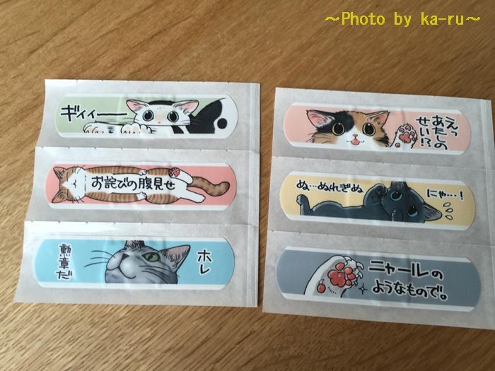 フェリシモ猫部ショップ 渋谷ヒカリエ4
