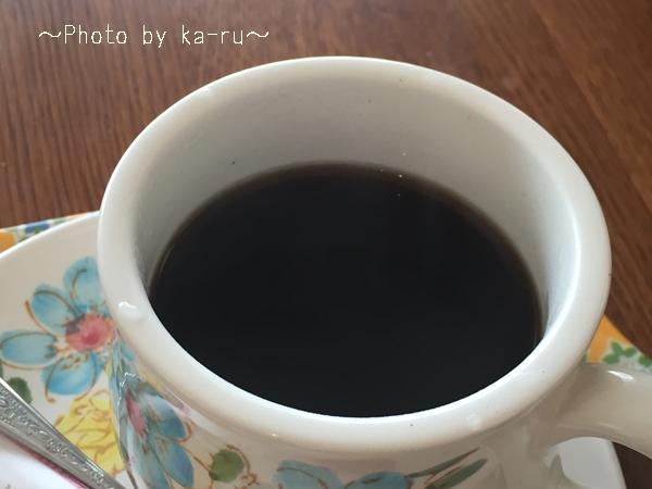 ネスカフェ 香味焙煎 究み12