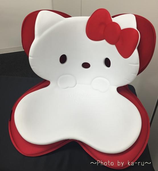 Style Hello Kitty(ハローキティ スタイル)_2