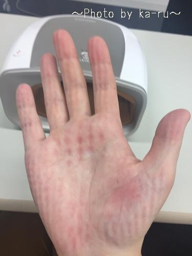 Dreamin HAND(ドリーミン ハンド)_12.