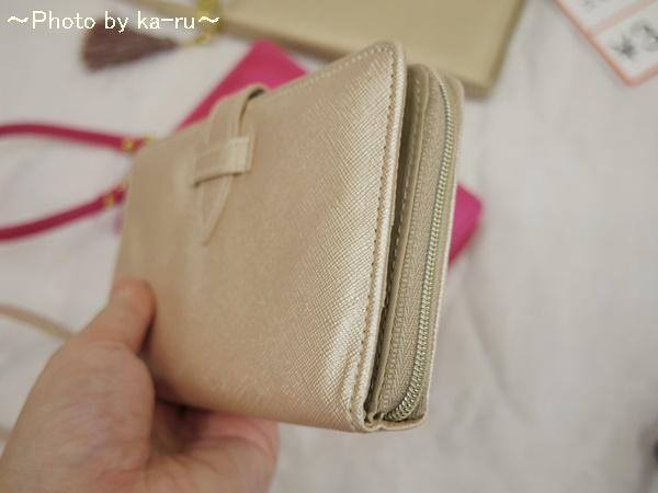 スマートフォンもお札もらくらく入る 手ぶら財布の会IMGP9077_010
