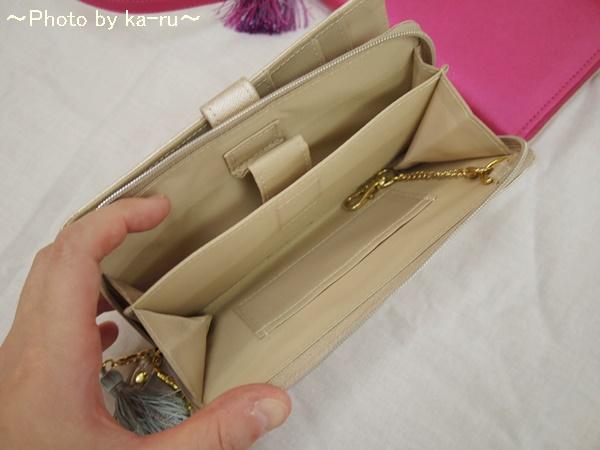 スマートフォンもお札もらくらく入る 手ぶら財布の会IMGP9068_008