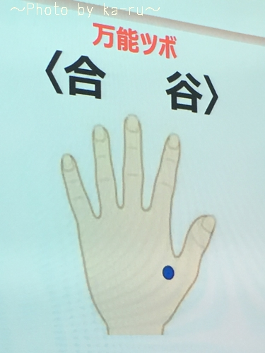 Dreamin HAND(ドリーミン ハンド)_14.