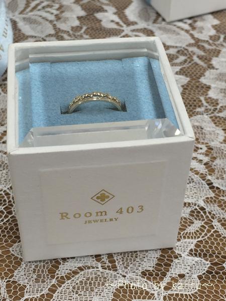 Room 403_3