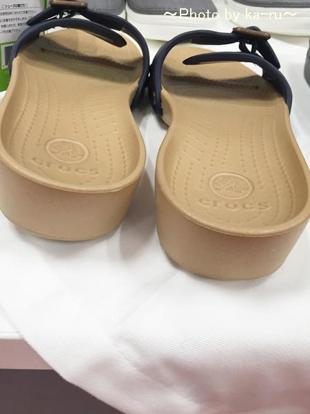 クロックス サラ サンダル ウィメン(crocs sarah sandal w)004