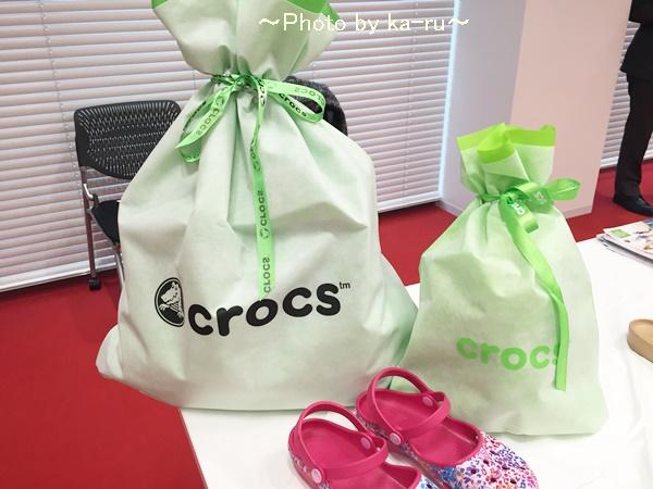 クロックス サラ サンダル ウィメン(crocs sarah sandal w)001