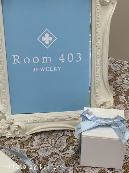 Room 403_1