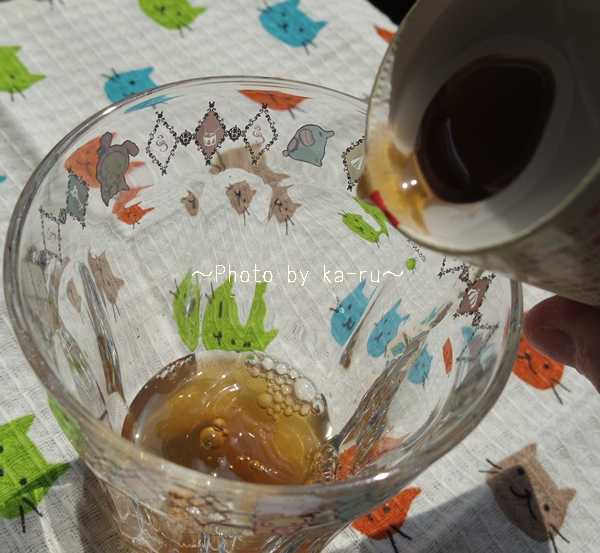 梅酢ドリンク「飲む梅干」_8
