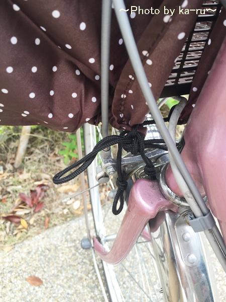 自転車カバー_ベルメゾンネット001