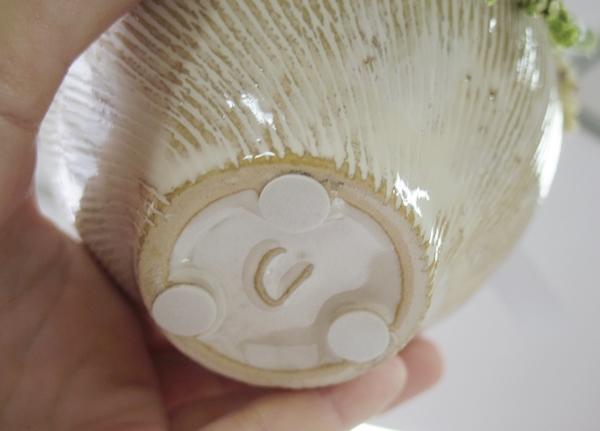 プリザーブドフラワー「花咲日和」_6
