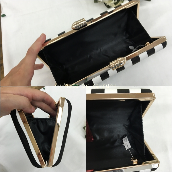 頼れるミニ財布(GIRL)手のひらサイズ13k1