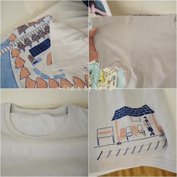 パパドーロTシャツの会_k7