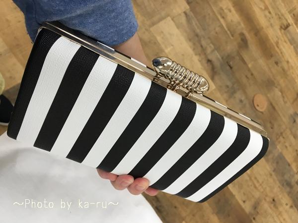 頼れるミニ財布(GIRL)手のひらサイズ15k1