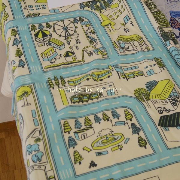 パパドーロTシャツの会_k5