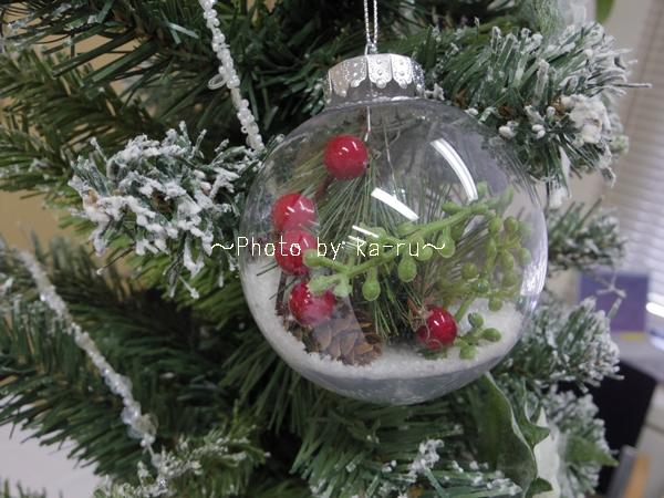 90cm以下の小さなクリスマスツリー! イイハナ・ドットコム