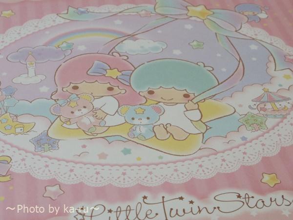 キキララ電報は結婚祝いにオススメ!大きなデコレーションケーキが飛び出すよ!電報サービス【VERY CARD】