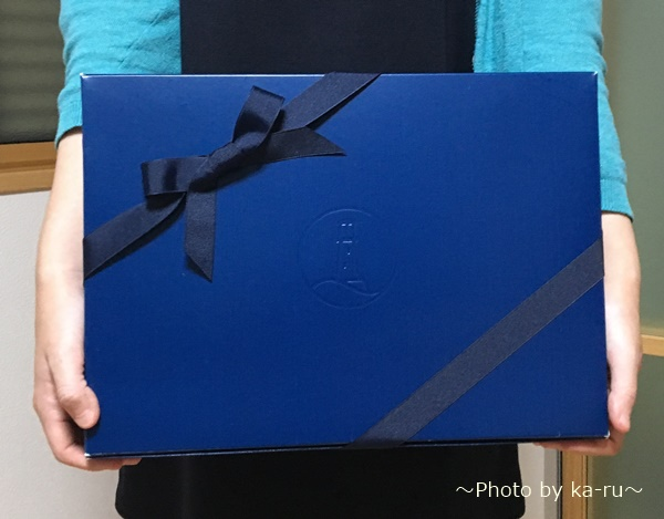 ランズエンドで贈り物をするならギフトボックス_02