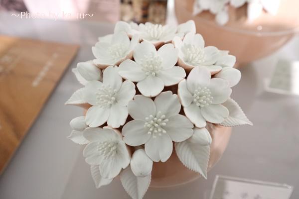日比谷花壇のお葬式勉強会_「お骨壺」英一郎製磁2