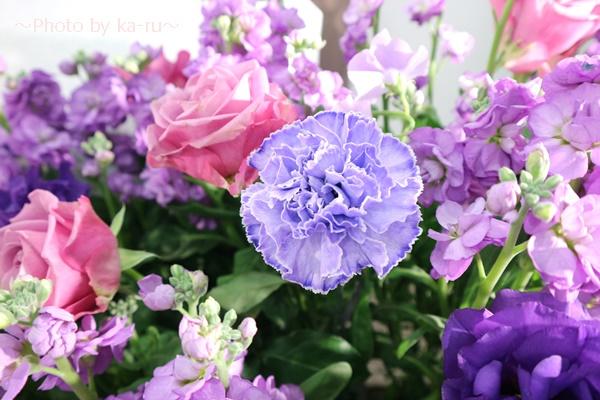 日比谷花壇のお葬式勉強会