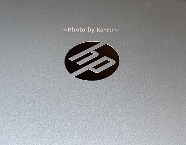 HP Pavilion 15-cu0000 3Dメタル
