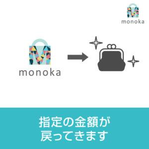 monoka(モノカ)使い方_step04